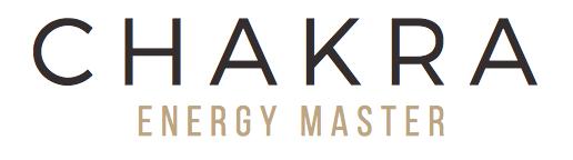 Chakra Energy Master